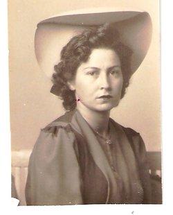 Wanda Lee Ruth <i>Parsley</i> Linn