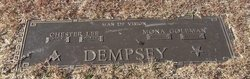 Chester Lee Dempsey