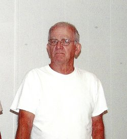 John Robert Abrams