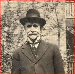 Henry Bossart Tuttle