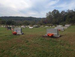 Bergholz Cemetery