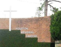 Houston Memorial Gardens
