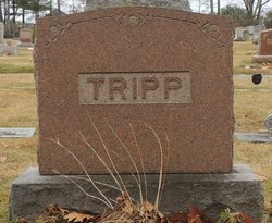 Esther L Tripp