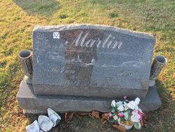 Helen Martin
