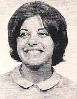 Susan Meredith <i>George</i> Finney