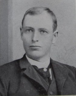 Francis M. Chrisman