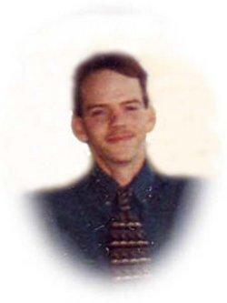 Phillip W. Phil Snedeker