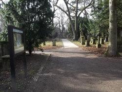 Hoppenlau-Friedhof