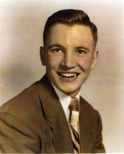 Allen Earl Brune