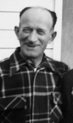 John Shelton Jack Welman