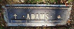 Catharine L. Adams