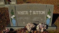 Nannie G. Sutton