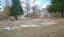 Bethel Grove Baptist Church Cemetery