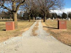 Cortland Cemetery