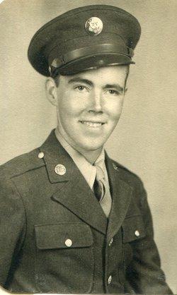 Eugene J Overby