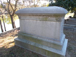 Marguerite Sinclair Margaret <i>Johnston</i> Buist