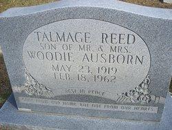 Talmadge Reed Ausborn
