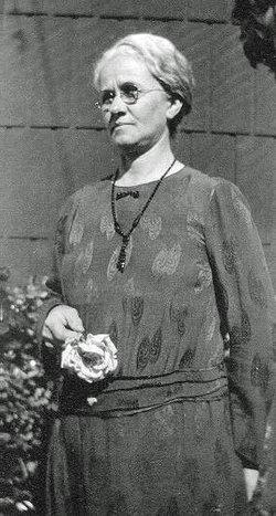 Mary Eliza <i>Lewis</i> Sweazey