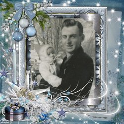Dennis Woodrow Bo Rogers