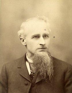 Pvt Daniel N. Gross