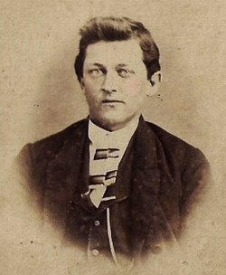 Elias Hoffman