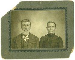 Whitson Lafayette Smith