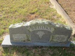 Florence A <i>Sammons</i> Brooks