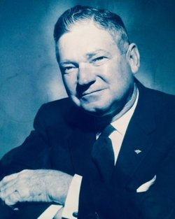 Frank Buddy Schulz, Jr