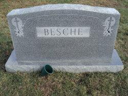 Cyrus L. Besche