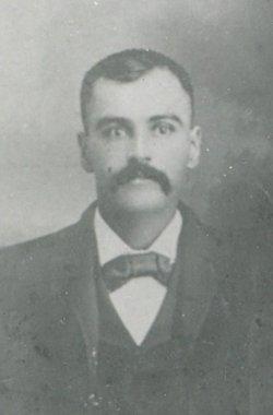 Francis Everett Brown