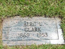 Alec L. Clark