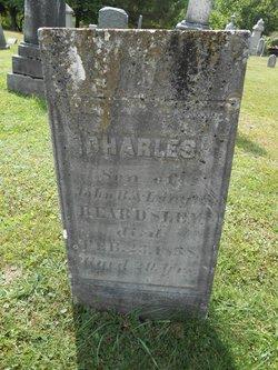Charles Beardsley