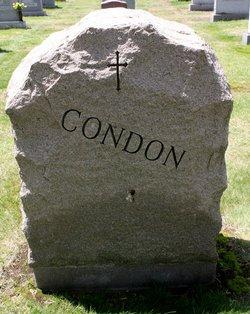 Francis Bernard Condon