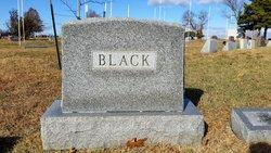 Jennie M Black