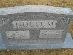 Allice L. Collum