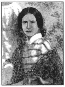 Elizabeth Rousby Quesenberry