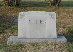 Helen <i>Chase</i> Allen