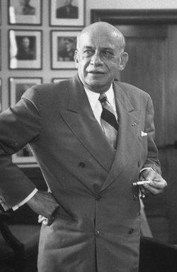 Julius Ochs Adler