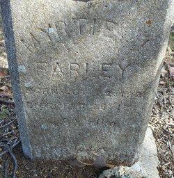 Myrtle L. Farley