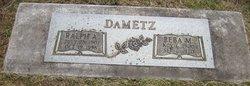 Ralph Ashford DaMetz