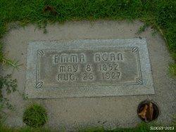 Emma Agan