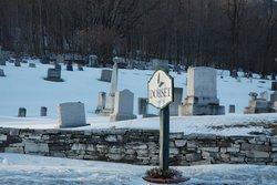 East Dorset Cemetery