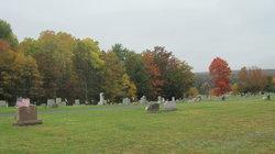 Oak Hill Memorial Cemetery