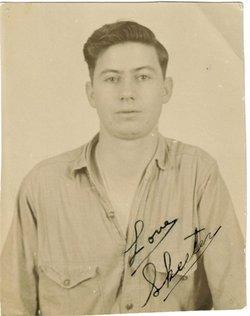Charles Lavelle Skeeter Davis, Jr