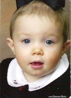 Kelsey Shelton Smith-Briggs