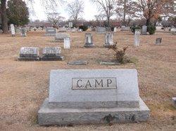 William Lewis Camp