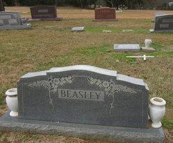 Ezra Beasley