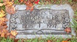 Charles William Bridgewater
