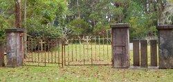 Byron Bay Cemetery