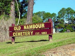 Nambour General Cemetery
